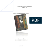 tsfuno.pdf