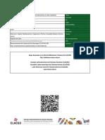 Notas sobre la hegemonía, los mitos y las alternativas al.pdf