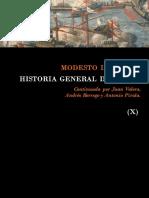HISTORIA DE ESPAÑA 10.pdf