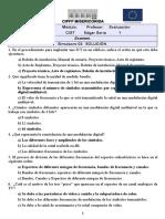 Examen 1ev Simulacro 02 Sol