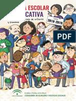 AgendaCoeducativa18-19 DEF DIGITAL