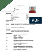 currículum vitae para editar.docx