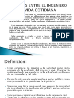 2. Ingenieria Civil en La Universidad San Pedro