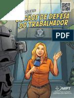 HQ18.pdf