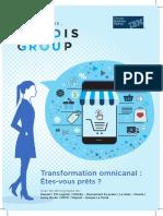Transformation Omnicanal - Etes Vous Prets _livre_blanc