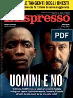 2018-06-17 L'Espresso.pdf
