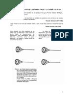 Anexo2TC.pdf