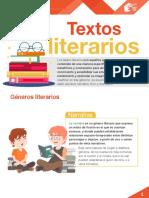 M04_S1_Textos literarios_PDF.pdf