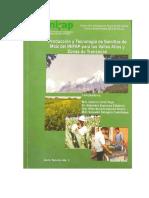14 PRODUCCION Y TECNOLOGIA.pdf