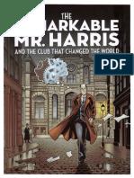 livro paul harris.pdf