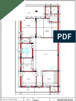 First Floor Working-1