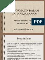 Uji Formalin dalam makanan.pdf