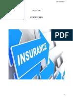life insurance.docx