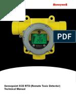 3001M5021_1 Sensepoint XCD RTD Technical Manual(1).pdf