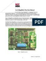MegaMoto Plus Motor Control Shield for Arduino.pdf