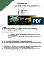 Factors+Affecting+Climate