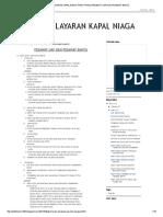 ATT IV PELAYARAN KAPAL NIAGA_ PAKET PRALA PESAWAT UAP DAN PESAWAT BANTU.pdf