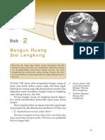 Bangun-ruang-sisi-lengkung.pdf