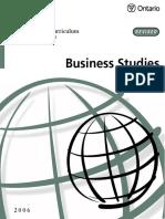 business910currb.pdf