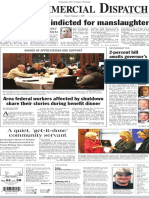 Commercial Dispatch eEdition 2-1-19