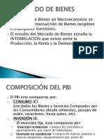 Economia Contemporanea Mercado de Bienes001