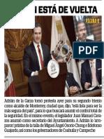 31-01-19 ADRIÁN ESTÁ DE VUELTA