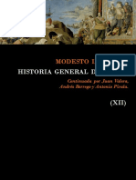 HISTORIA DE ESPAÑA 12.pdf