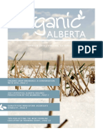 2018-19 Winter Organic Alberta Magazine