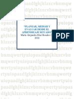 Planear-Mediar-y-Evaluar.pdf