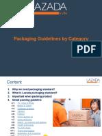 [VN].III.en.Packaging Standards.pdf (1)