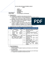 RPP statistika.docx