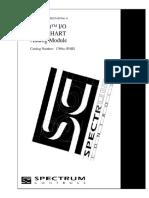 0300215-03_a0-manual_1769sc-if4ih.pdf