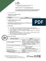 CAS 262.pdf