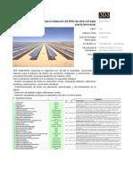 EL BOK DE UNA OBRA CIVIL PANEL SOLAR.pdf