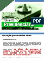 Aula 1_Direito Previdenciário (1).pdf