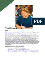 Varró Dániel.docx