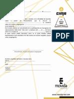 CartadeRecomendacionPastoral (1)