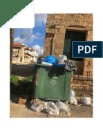 ΣΚΟΥΠΙΔΙΑ.pdf