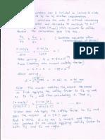Dieter Book L3 Slide 15 Problem Solution