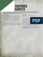 Forgeworld_Custodes_Datasheets