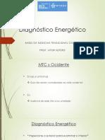 [AULA] Diagnóstico Energético (1)
