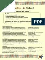 Flyer Als PDF