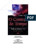 zecharia sitchin - o começo do tempo.pdf