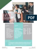 VENUSYSTEMS Rec Program.pdf
