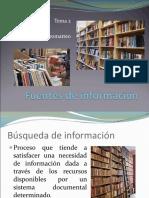 tema-2-fuentes-de-informacion.ppt