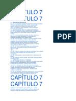 SEGURIDAD_TRANSITO_ZONAS_ENERGIZADAS parte 2.docx