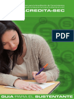 Guía ACREDITA-SEC 6a ed.pdf