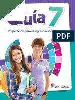 Guía Acredita-sec 6a Ed