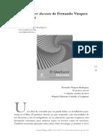 El+quehacer+docente+de+Fernando+Vasquez+Rodriguez (1).pdf