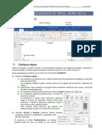 manual de word 2016